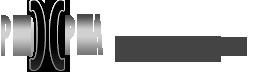 PsiXpda Ultimate Pocket Computer Logo